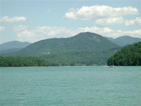 boat rentals hiawassee georgia lake chatuge hiawassee georgia lake property