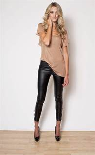 Bandana Valance Dress Up Leather Leggings Images