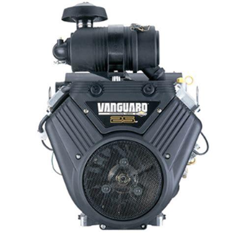 vanguard engine wiring engine free printable
