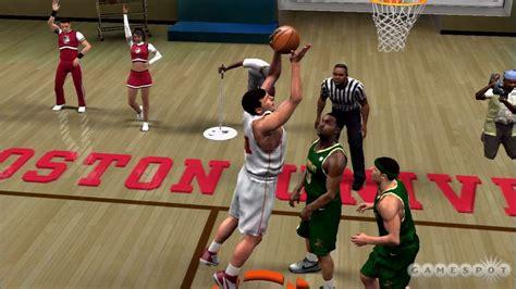 ncaa college hoops 2k8 college hoops 2k8 ps3 torrents games