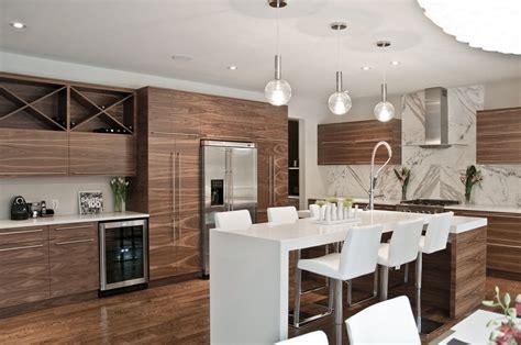 Merveilleux Modele De Cuisine En Bois #6: M10-decor-cuisine-ilot.jpg