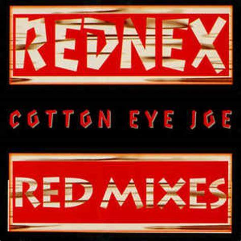 cotton eye joe rednex cotton eye joe red mixes vinyl at discogs