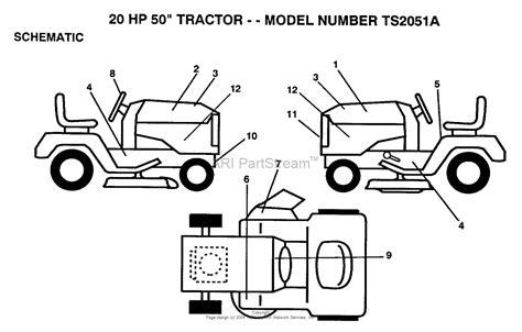 Honda Parts Catalog by Honda Hr215 Engine Diagram Honda Parts Catalog Wiring