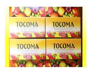 Tacoma Detox top 10 best colon cleansing supplement brands philippines