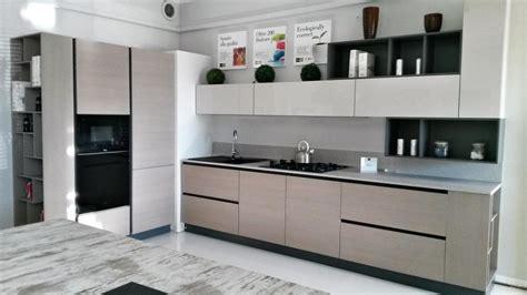 tavoli stosa stosa cucine prezzi tavolo cucina bianco legno zenzeroclub