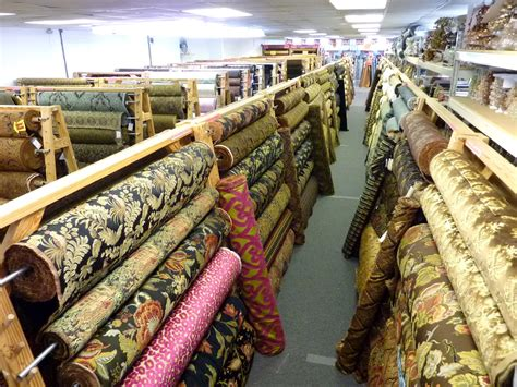 upholstery shops in houston floral fabric safara co
