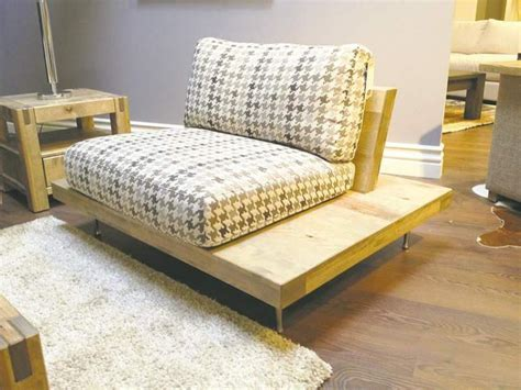 couches winnipeg furniture primer winnipeg free press homes