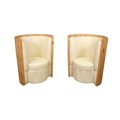 art deco armchair armchairs art deco art deco furniture armchair