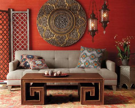 indian style living room how to achieve fascinating living room designs in indian
