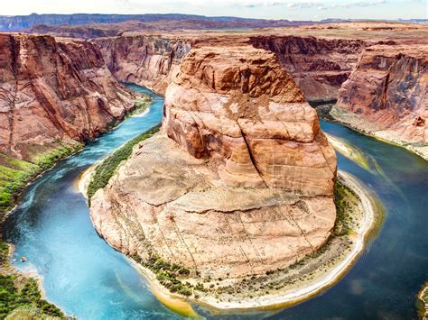 natural wonders in the us amazing natural wonders in the us business insider
