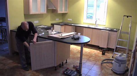 cuisine albi cuisine cr 233 a meubles albi