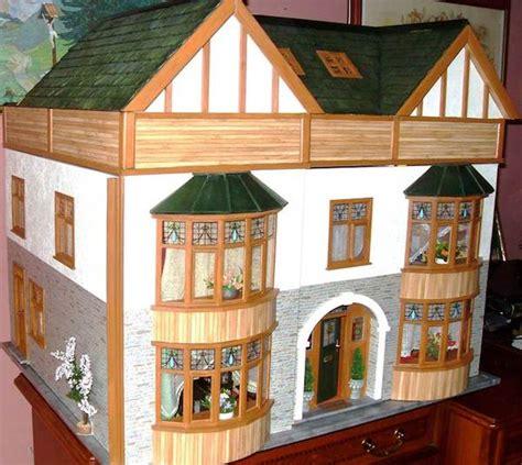 dolls house blog blog customer dolls houses