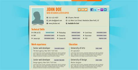 your no1 resume bonus iphone pdf theme html others themeforest