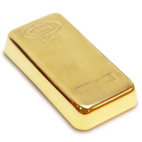 Buy Bar buy 1 kilo gold bar buy bars u s money reserve
