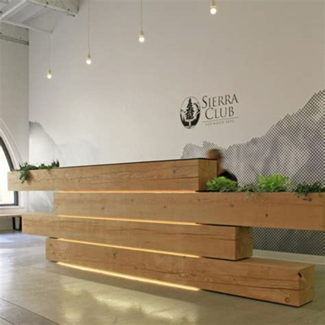 50 Reception Desks Featuring Interesting And Intriguing Reception Desk Designs