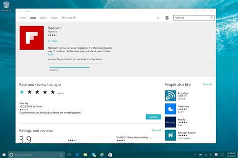 install windows 10 how to how to install apps games in windows 10