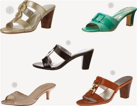 dressy slide sandals rack yourminds womens dressy western wear