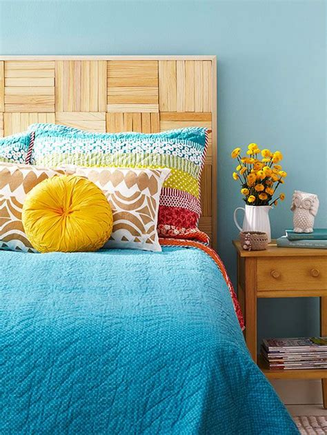 inexpensive headboard ideas cheap and chic diy headboard ideas diy headboards