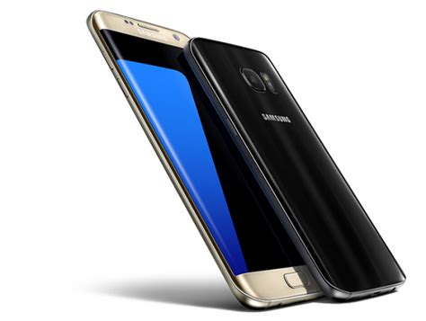 Samsung On 7 Segel Get Bonus t mobile launches pre orders of the samsung galaxy s7 adds bonuses