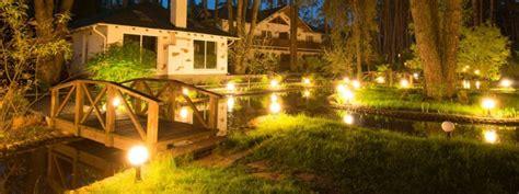 landscape lighting greenville sc landscape lighting greenville sc lighting ideas