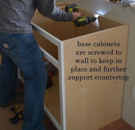 installing kitchen cabinets momplex vanilla kitchen pin by monay gullage on crate furniture pinterest