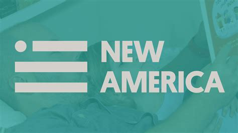 New Care 5in1 new america the care report story media