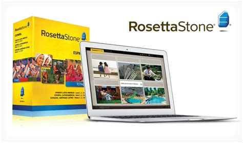 rosetta stone version 4 229 99 for rosetta stone version 4 totale french italian