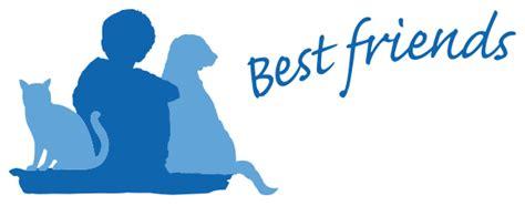 best friends veterinary best friends veterinary malverns premiere companion