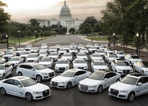 audi of america contact capitol hill briefing meeting america s fuel efficiency