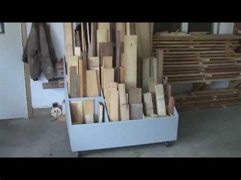 building  roll  cart  cutoffs youtube