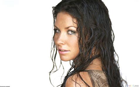 Hair Dryer That Doesn T Damage Hair don t your hair with the hair dryer it can damage your hair let it itself trusper