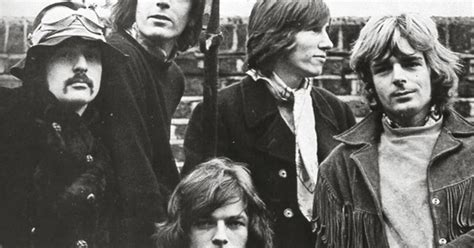 best pink floyd song top 10 best pink floyd songs chart song