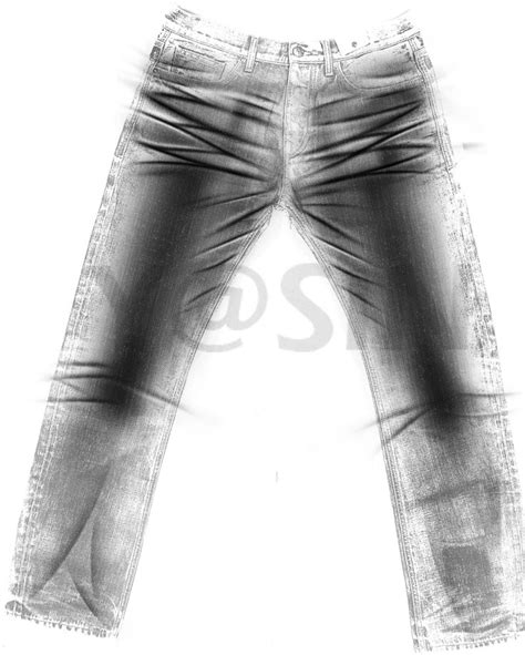 laser pattern jeans 185 best whisker patterns and others for denim images on