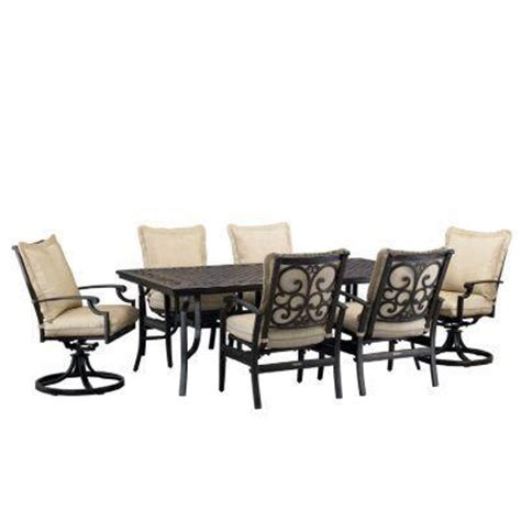 thomasville messina patio furniture thomasville messina patio dining chairs with arms 4 pack