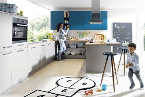 Farbe In Der Küche by Wohnzimmer Ideen Farben