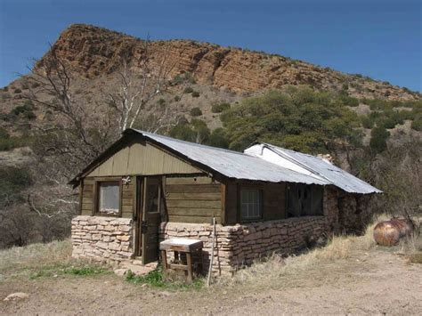 Jacksons Cabin by Panoramio Photo Of Jackson S Cabin N Of