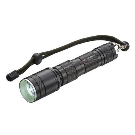 lumens flashlight startech 849819 led flashlight 600 lumens