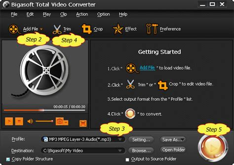format audio caf anddev org view topic easily convert caf to wav mp3
