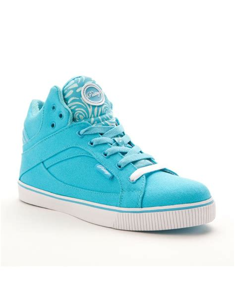 pastry sneakers 8 best images about pastry shoes on nyc