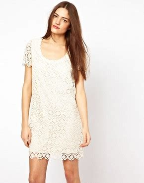 Is This Connection Shift The Dress Of The Season by Asos Designer Clothes Womens Clothing Womens Fashion