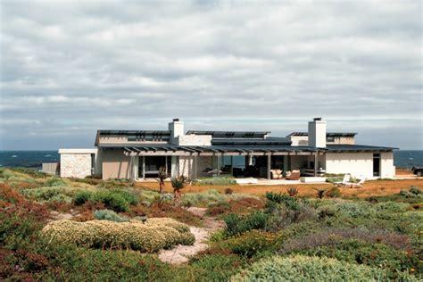 sea farm private nature reserve saota project sprecher hangklip house luxury topics luxury portal fashion style trends