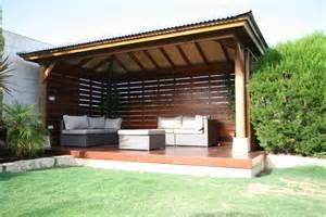 cabana designs perth cabanas timber cabanas cabana design cabana