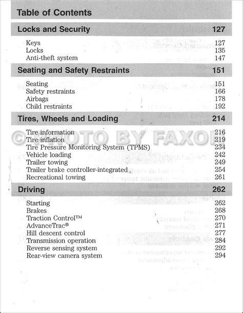auto repair manual free download 1992 ford f350 parental controls 100 1992 ford f150 owners manual 1997 ford f150 fuse panel diagram 1997 ford f150 fuse