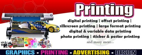 best printing service gpad computer printing services inc your one stop
