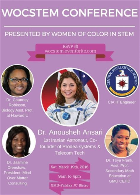 of color conference of color stem conference march 19 2016