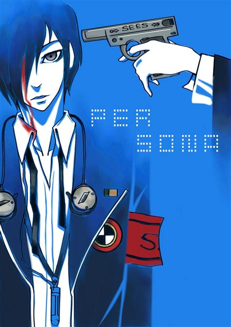 blue persona html bloodsong boarding school ooc sign ups out of character
