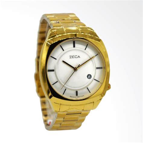 Alexandre Christie Retro Matic 3022malsssl jam tangan pria zeca jualan jam tangan wanita