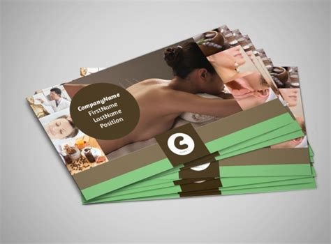 Acupuncture Clinic Business Card Template Mycreativeshop Acupuncture Business Cards Templates