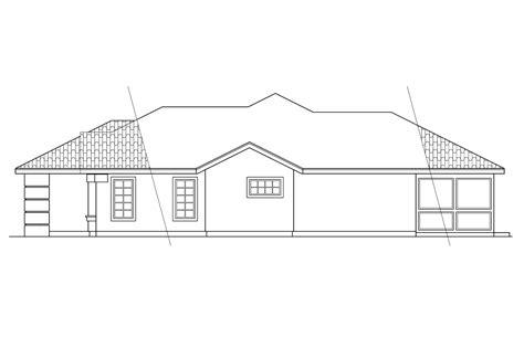 house plans brisbane southwest house plans brisbane 11 016 associated designs