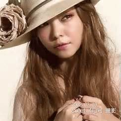 namie amuro gif namie amuro gif namieamuro photo discover share gifs